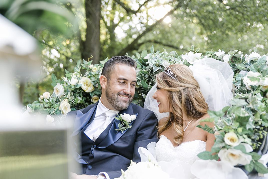 dieElfe_Hochzeitsfotograf_Schloss_Laxenburg_park_hyatt_wedding_photography-107