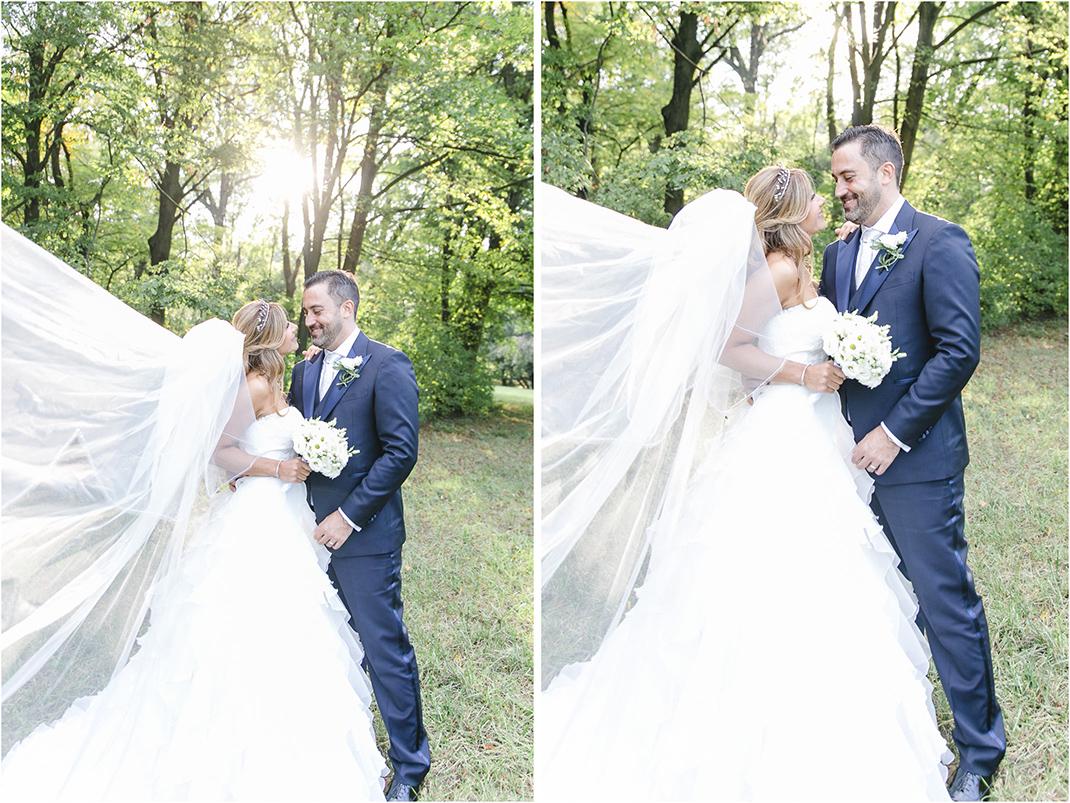 dieElfe_Hochzeitsfotograf_Schloss_Laxenburg_park_hyatt_wedding_photography-110