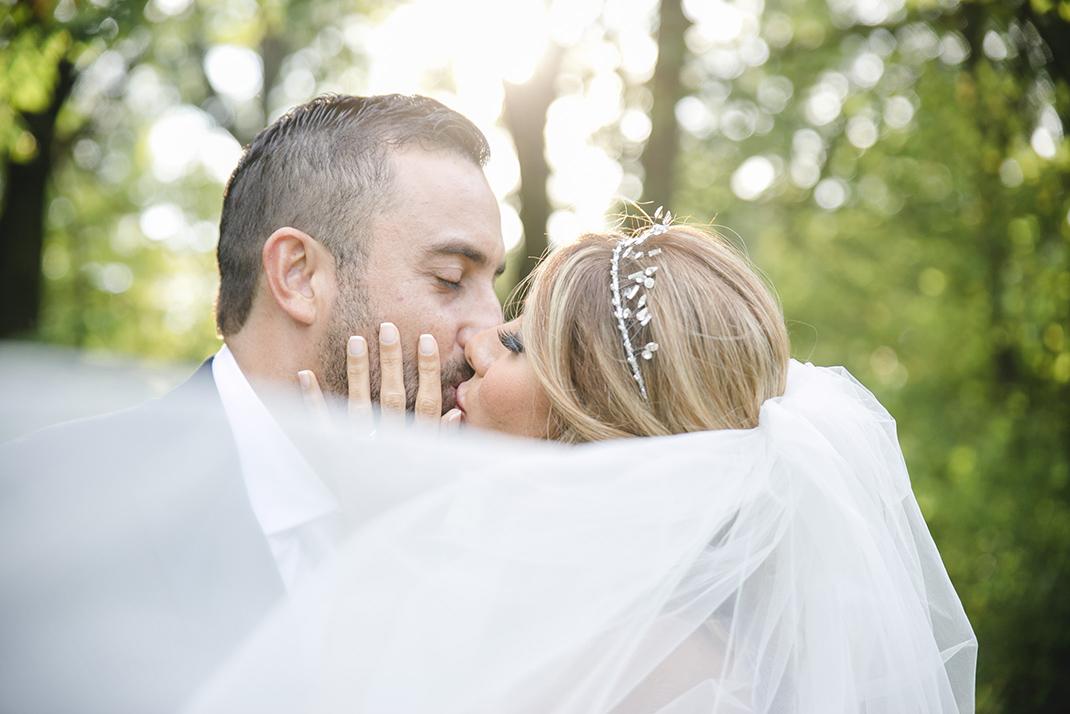 dieElfe_Hochzeitsfotograf_Schloss_Laxenburg_park_hyatt_wedding_photography-112