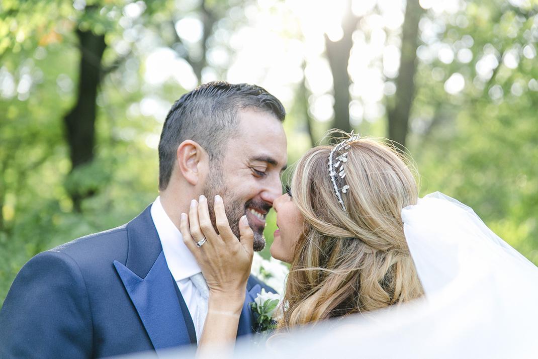 dieElfe_Hochzeitsfotograf_Schloss_Laxenburg_park_hyatt_wedding_photography-113