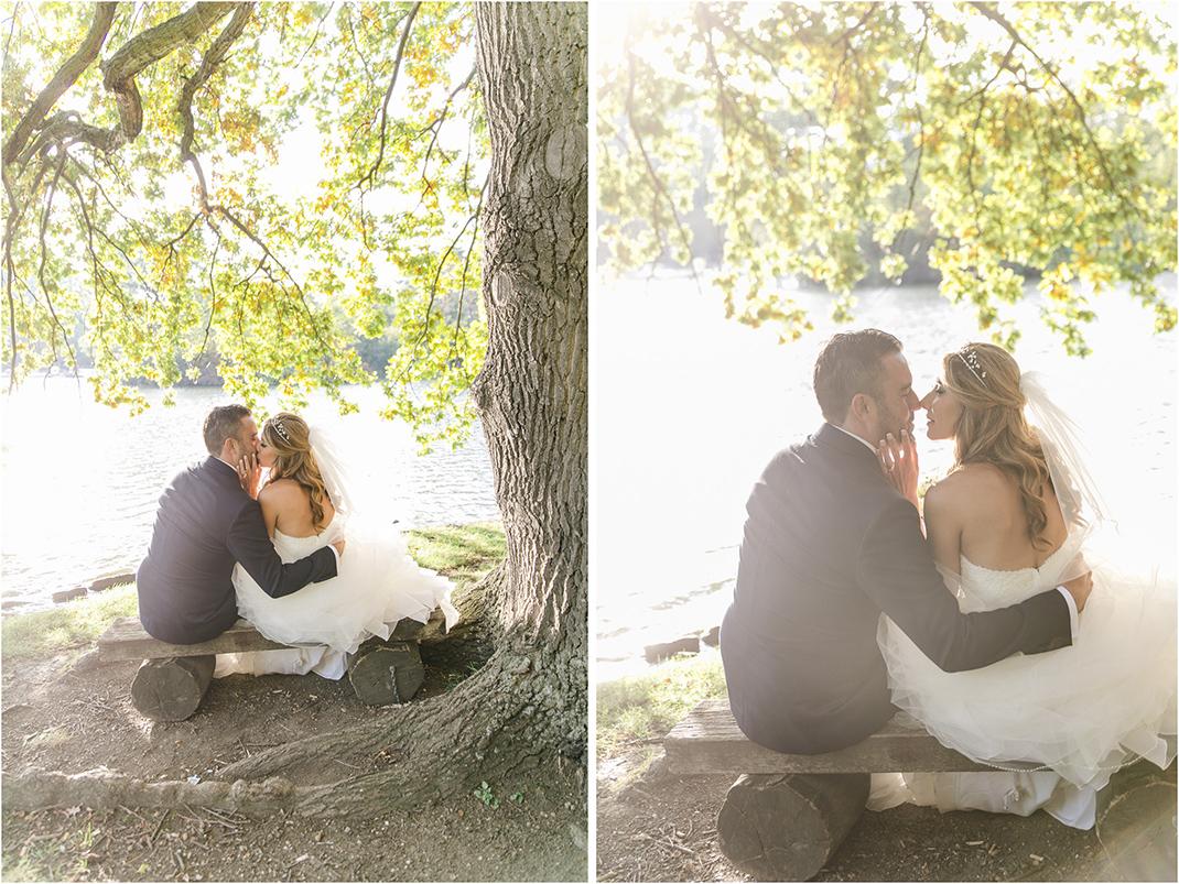 dieElfe_Hochzeitsfotograf_Schloss_Laxenburg_park_hyatt_wedding_photography-120