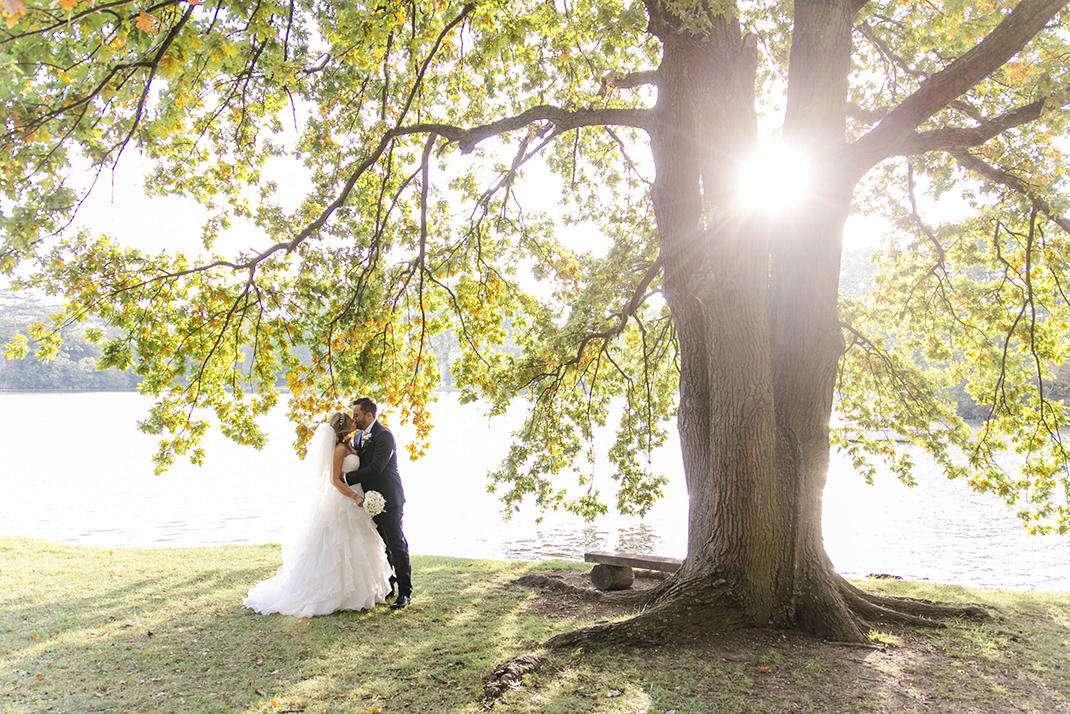 dieElfe_Hochzeitsfotograf_Schloss_Laxenburg_park_hyatt_wedding_photography-121