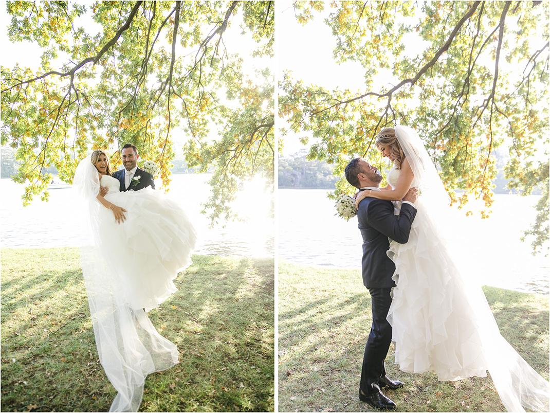 dieElfe_Hochzeitsfotograf_Schloss_Laxenburg_park_hyatt_wedding_photography-122
