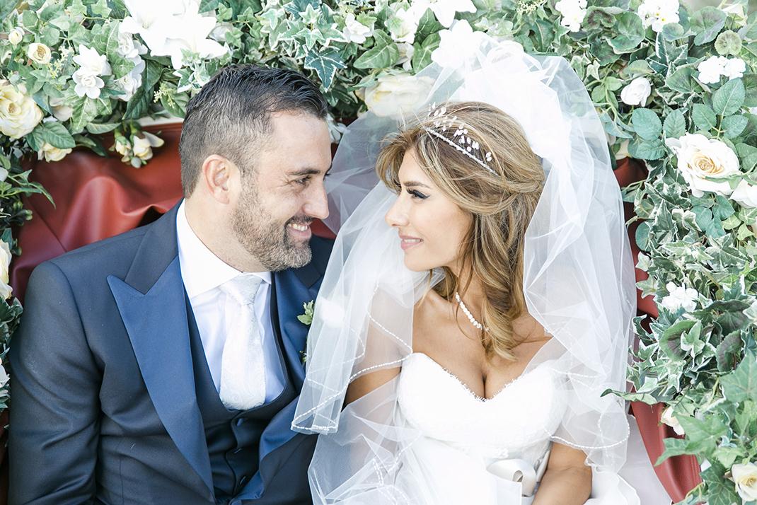 dieElfe_Hochzeitsfotograf_Schloss_Laxenburg_park_hyatt_wedding_photography-125