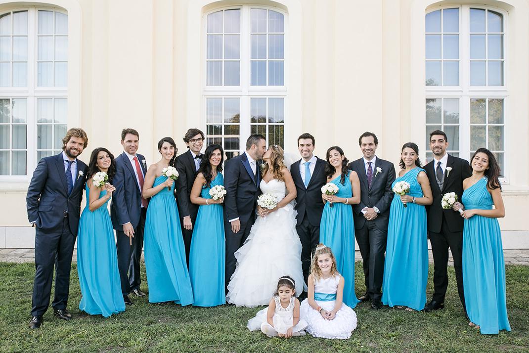 dieElfe_Hochzeitsfotograf_Schloss_Laxenburg_park_hyatt_wedding_photography-127
