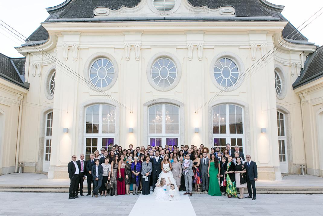 dieElfe_Hochzeitsfotograf_Schloss_Laxenburg_park_hyatt_wedding_photography-136