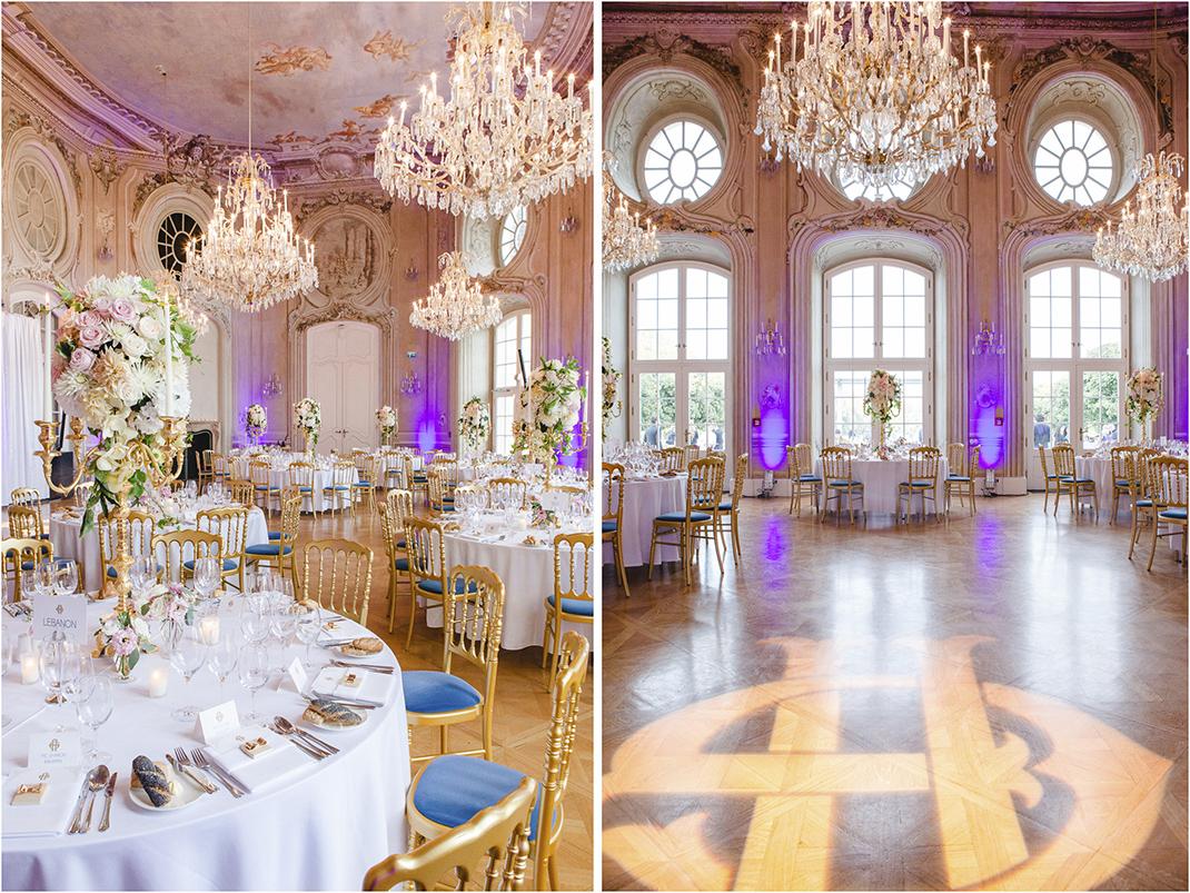 dieElfe_Hochzeitsfotograf_Schloss_Laxenburg_park_hyatt_wedding_photography-140