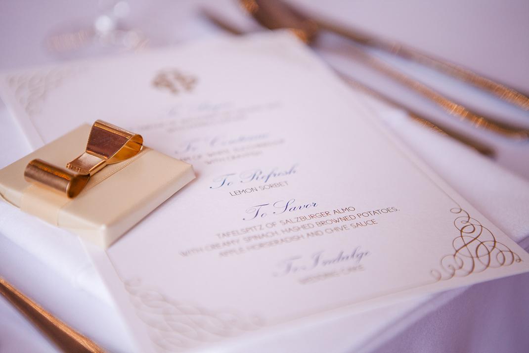 dieElfe_Hochzeitsfotograf_Schloss_Laxenburg_park_hyatt_wedding_photography-145