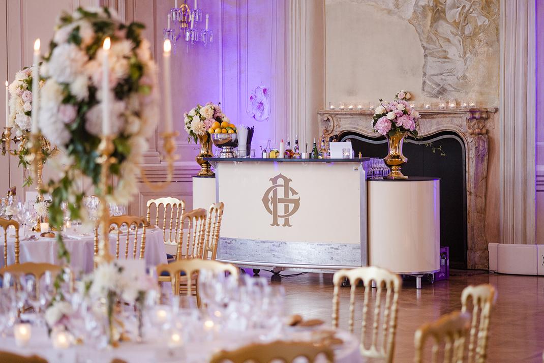 dieElfe_Hochzeitsfotograf_Schloss_Laxenburg_park_hyatt_wedding_photography-146