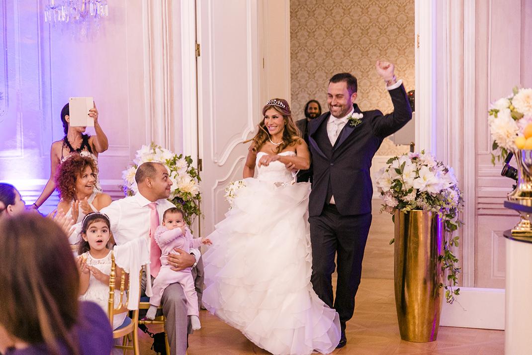 dieElfe_Hochzeitsfotograf_Schloss_Laxenburg_park_hyatt_wedding_photography-150