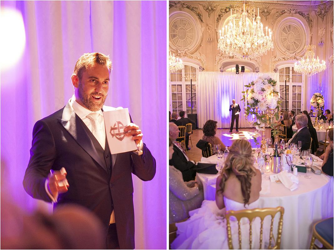 dieElfe_Hochzeitsfotograf_Schloss_Laxenburg_park_hyatt_wedding_photography-158