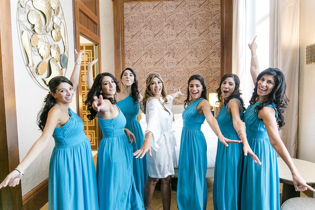 dieElfe_Hochzeitsfotograf_Schloss_Laxenburg_park_hyatt_wedding_photography-16