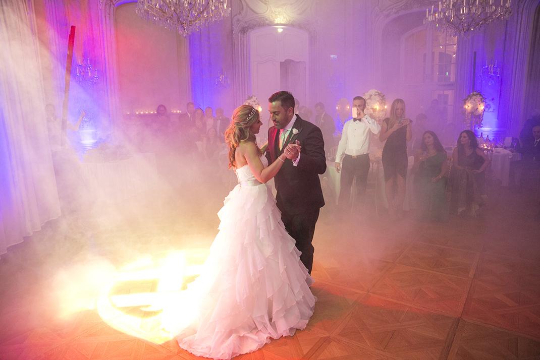 dieElfe_Hochzeitsfotograf_Schloss_Laxenburg_park_hyatt_wedding_photography-169