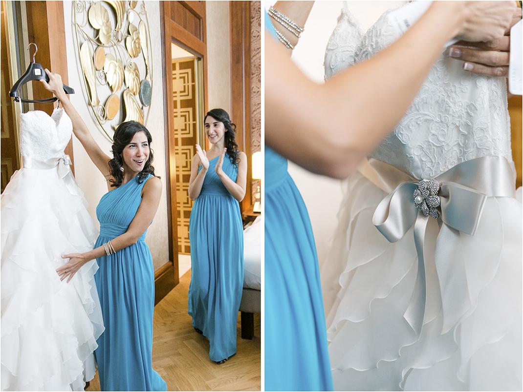 dieElfe_Hochzeitsfotograf_Schloss_Laxenburg_park_hyatt_wedding_photography-17