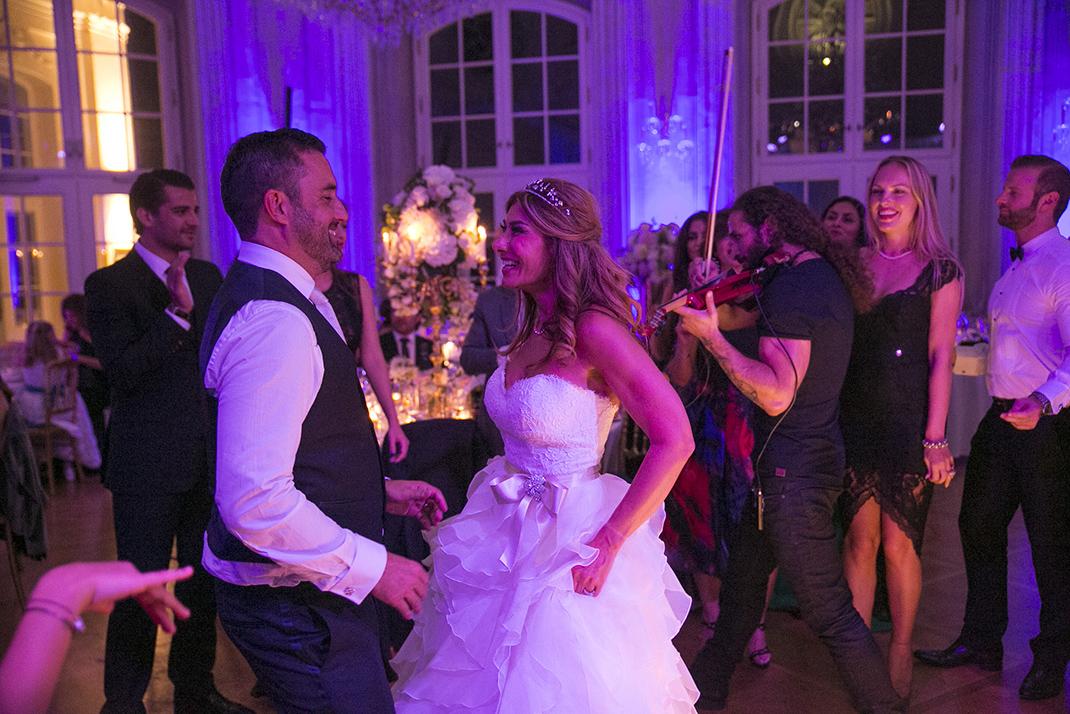 dieElfe_Hochzeitsfotograf_Schloss_Laxenburg_park_hyatt_wedding_photography-175