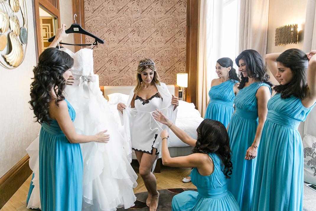 dieElfe_Hochzeitsfotograf_Schloss_Laxenburg_park_hyatt_wedding_photography-18