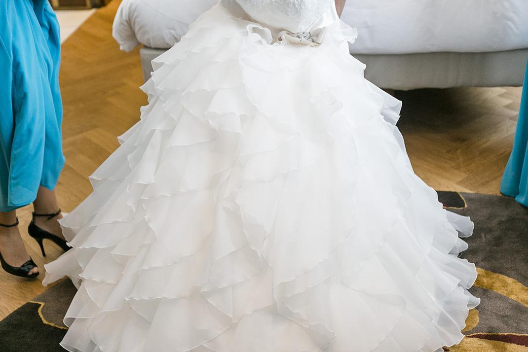 dieElfe_Hochzeitsfotograf_Schloss_Laxenburg_park_hyatt_wedding_photography-19
