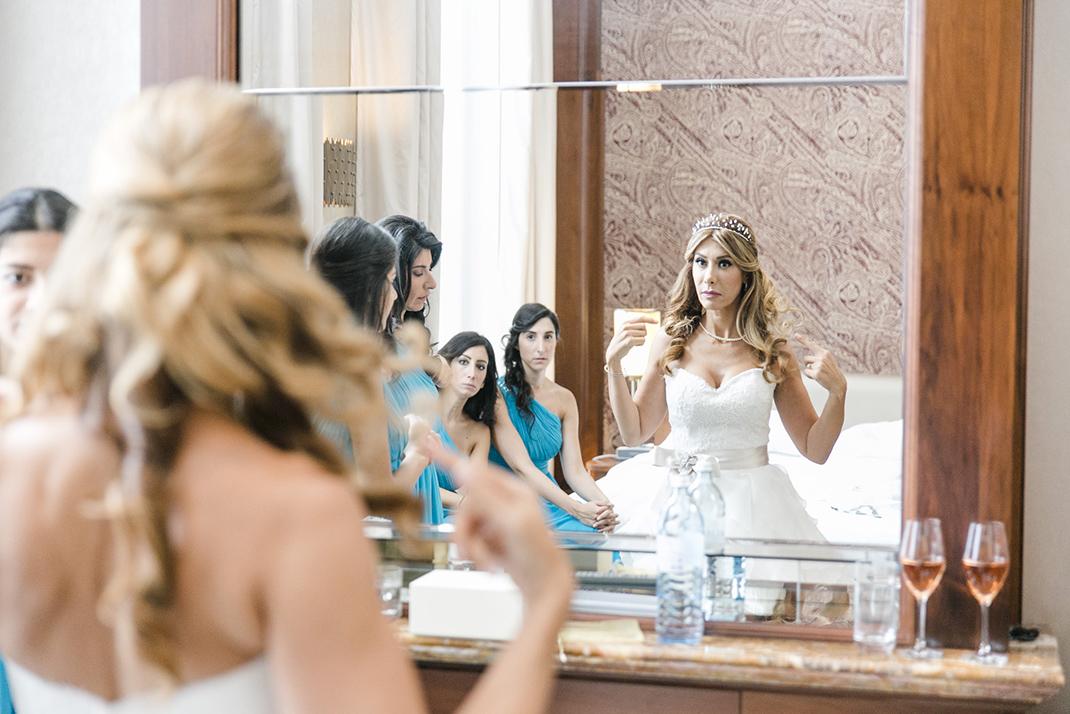 dieElfe_Hochzeitsfotograf_Schloss_Laxenburg_park_hyatt_wedding_photography-25