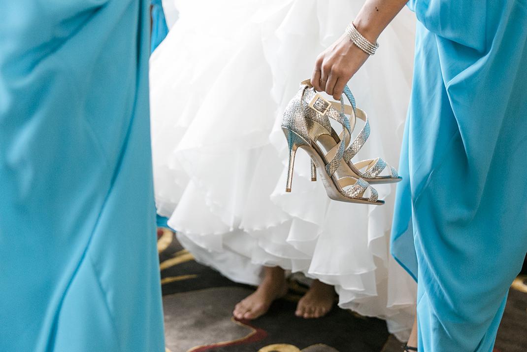 dieElfe_Hochzeitsfotograf_Schloss_Laxenburg_park_hyatt_wedding_photography-26