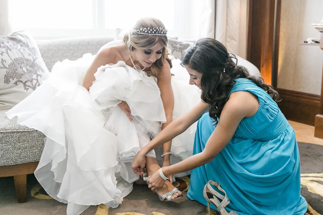 dieElfe_Hochzeitsfotograf_Schloss_Laxenburg_park_hyatt_wedding_photography-27