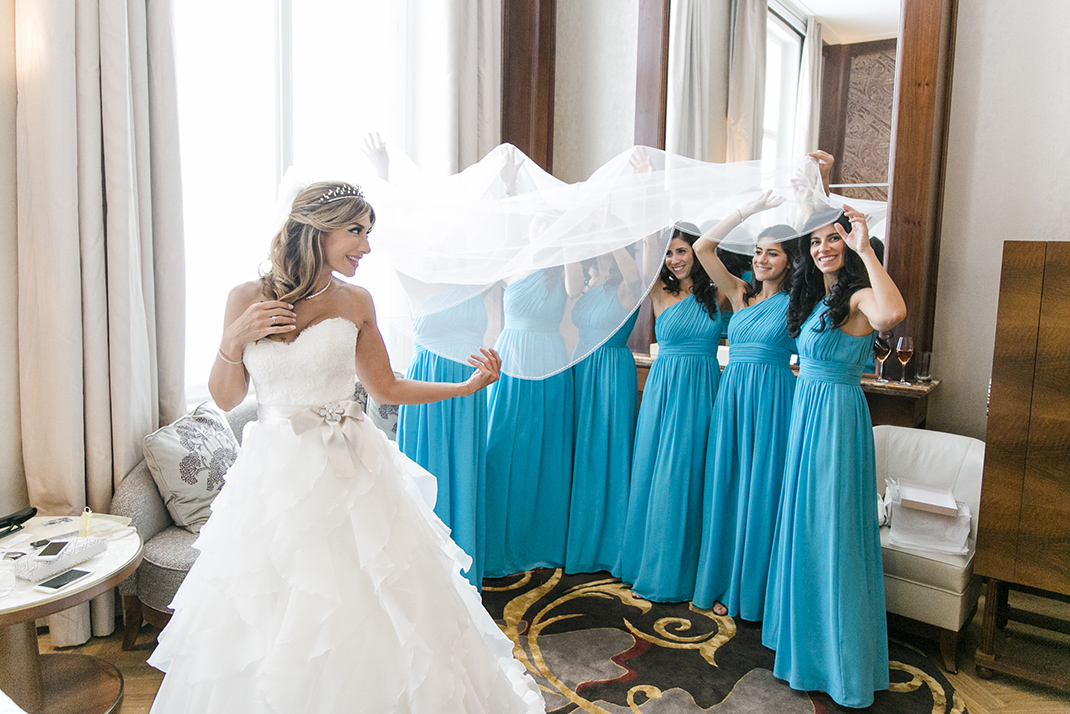 dieElfe_Hochzeitsfotograf_Schloss_Laxenburg_park_hyatt_wedding_photography-29