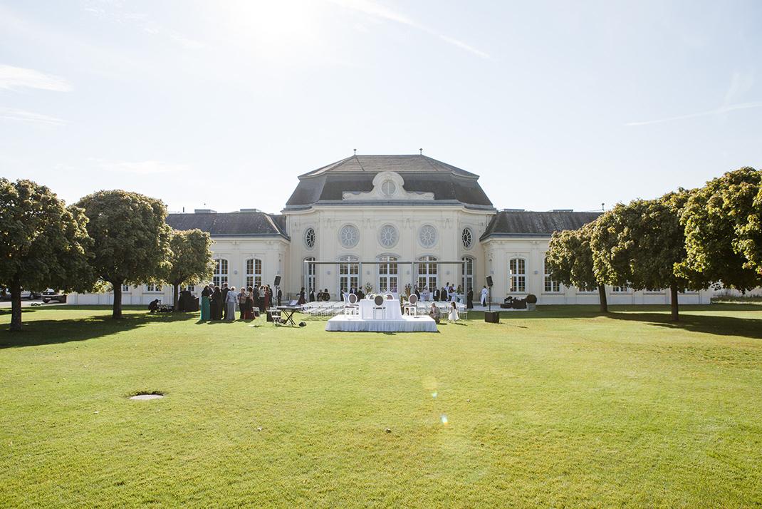 dieElfe_Hochzeitsfotograf_Schloss_Laxenburg_park_hyatt_wedding_photography-52