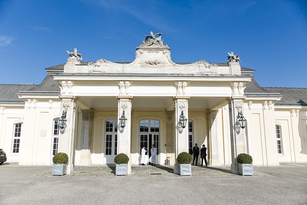 dieElfe_Hochzeitsfotograf_Schloss_Laxenburg_park_hyatt_wedding_photography-53