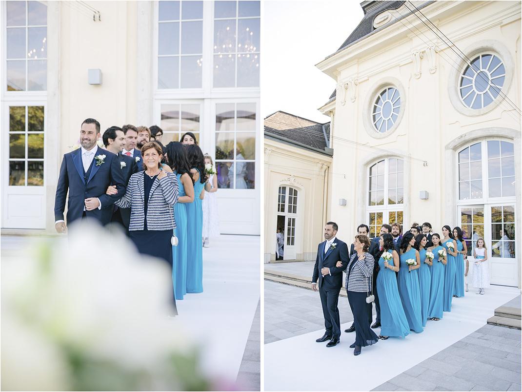 dieElfe_Hochzeitsfotograf_Schloss_Laxenburg_park_hyatt_wedding_photography-63