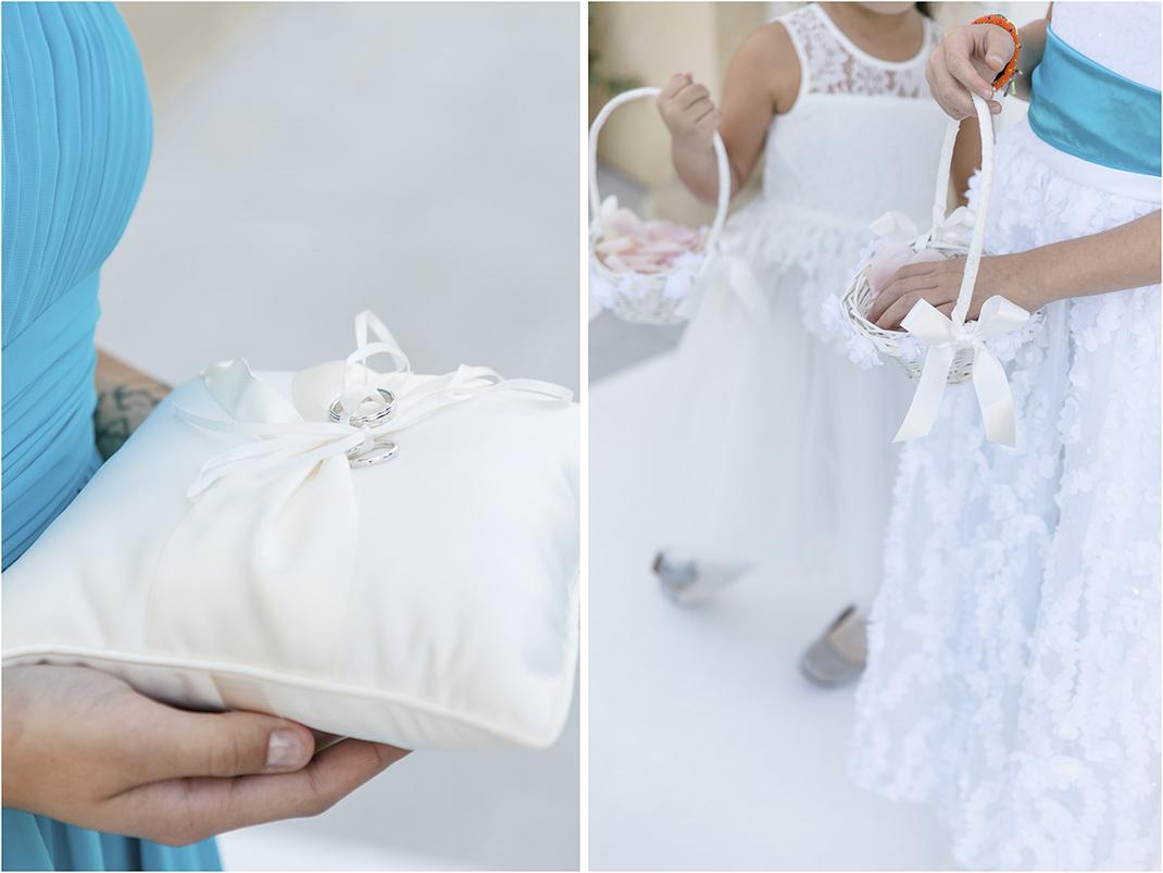 dieElfe_Hochzeitsfotograf_Schloss_Laxenburg_park_hyatt_wedding_photography-65