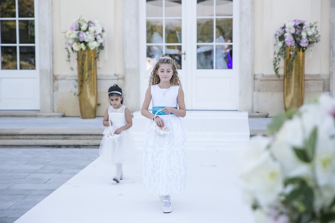 dieElfe_Hochzeitsfotograf_Schloss_Laxenburg_park_hyatt_wedding_photography-66
