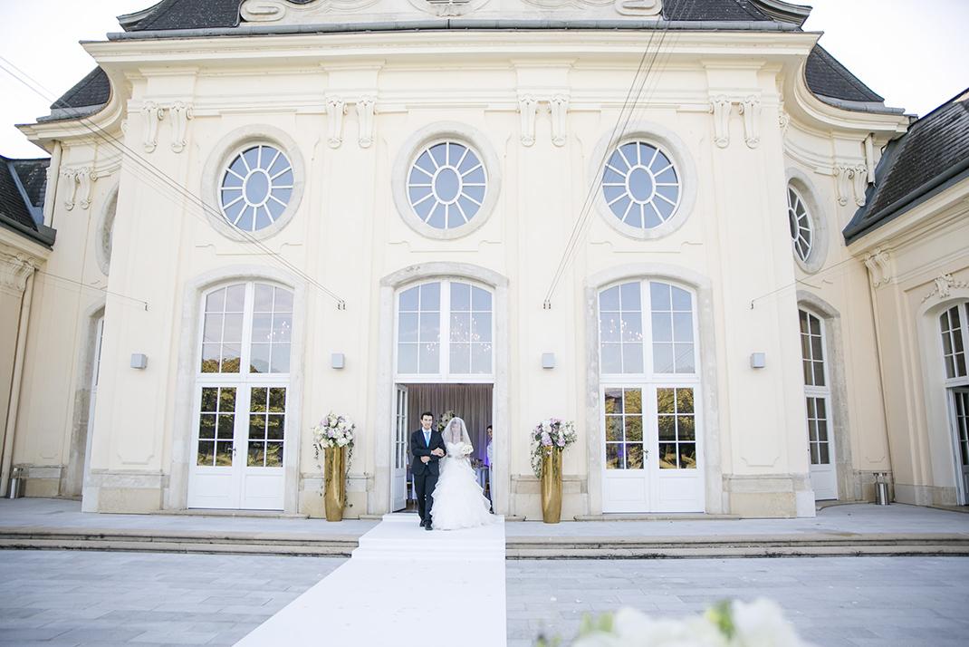 dieElfe_Hochzeitsfotograf_Schloss_Laxenburg_park_hyatt_wedding_photography-67