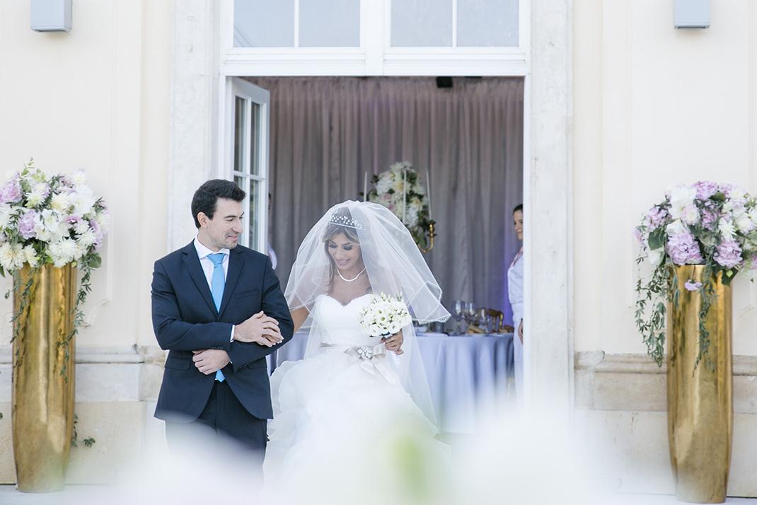 dieElfe_Hochzeitsfotograf_Schloss_Laxenburg_park_hyatt_wedding_photography-68
