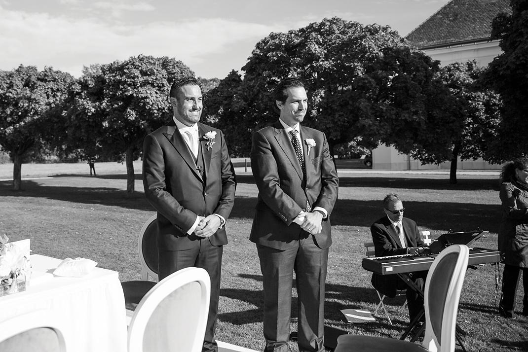 dieElfe_Hochzeitsfotograf_Schloss_Laxenburg_park_hyatt_wedding_photography-69