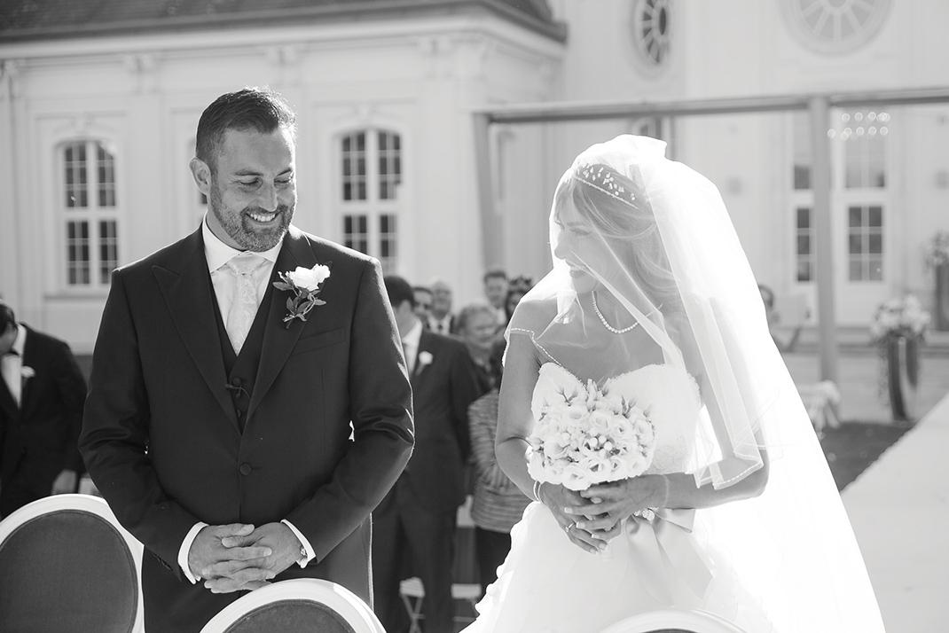 dieElfe_Hochzeitsfotograf_Schloss_Laxenburg_park_hyatt_wedding_photography-71