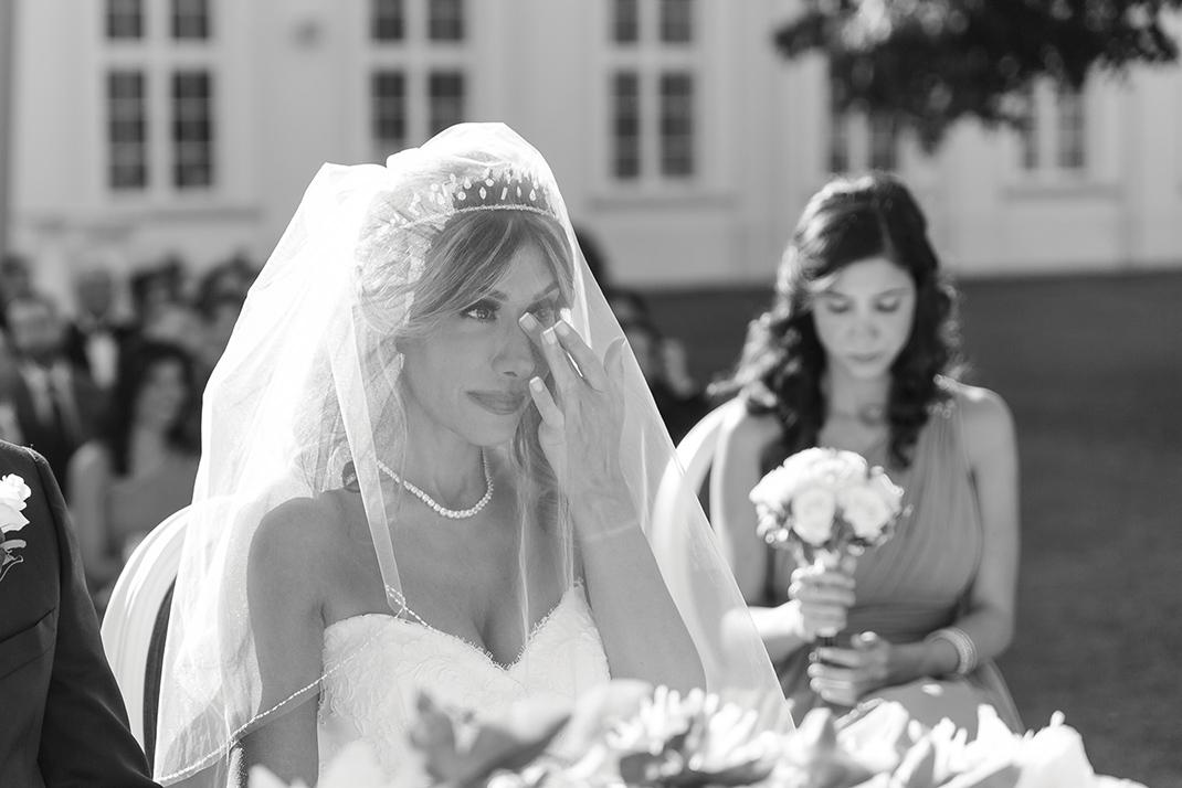 dieElfe_Hochzeitsfotograf_Schloss_Laxenburg_park_hyatt_wedding_photography-73