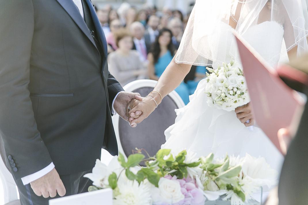 dieElfe_Hochzeitsfotograf_Schloss_Laxenburg_park_hyatt_wedding_photography-80