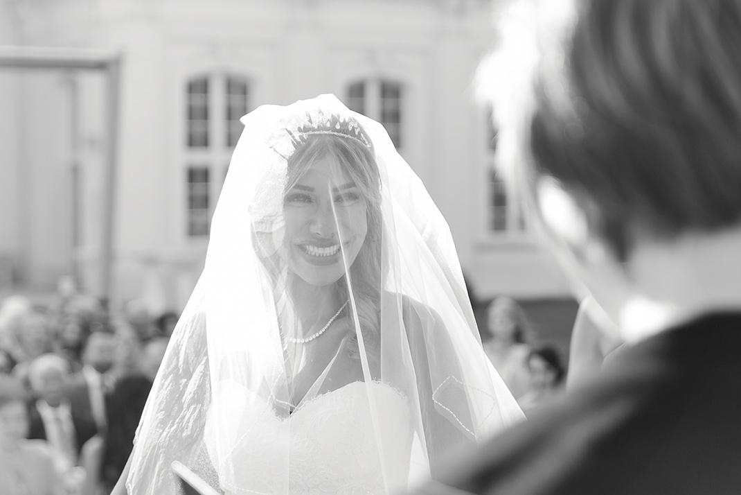 dieElfe_Hochzeitsfotograf_Schloss_Laxenburg_park_hyatt_wedding_photography-81