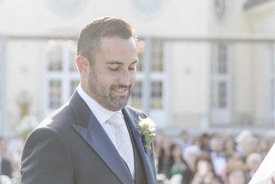 dieElfe_Hochzeitsfotograf_Schloss_Laxenburg_park_hyatt_wedding_photography-82