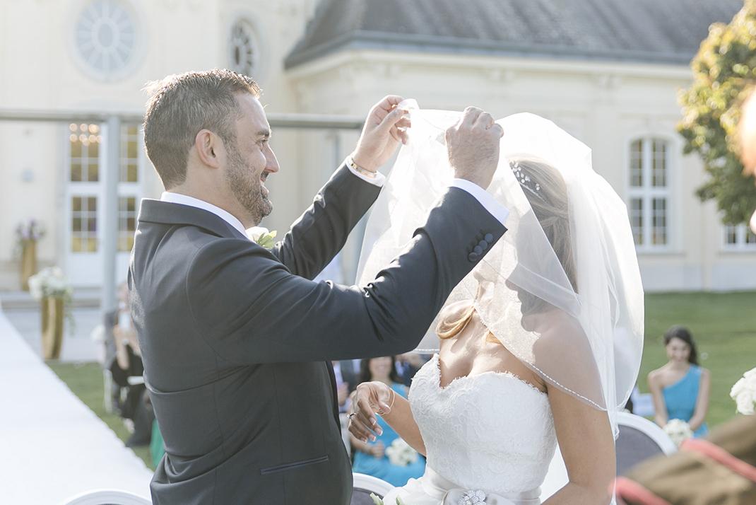 dieElfe_Hochzeitsfotograf_Schloss_Laxenburg_park_hyatt_wedding_photography-85