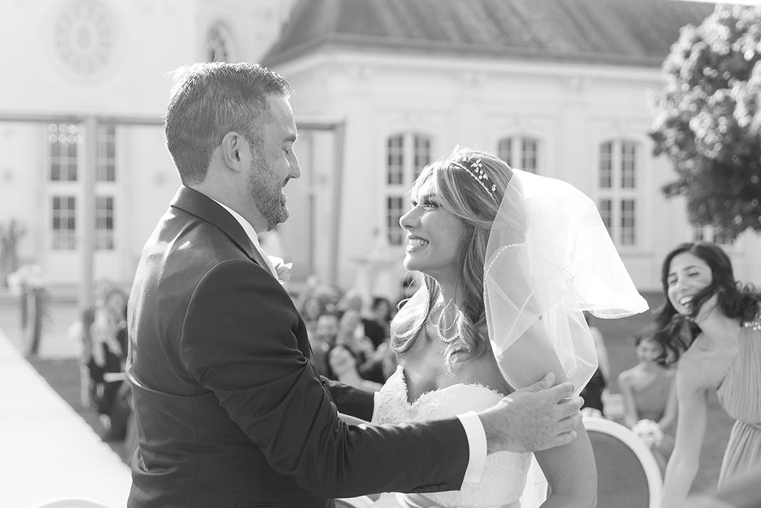 dieElfe_Hochzeitsfotograf_Schloss_Laxenburg_park_hyatt_wedding_photography-86