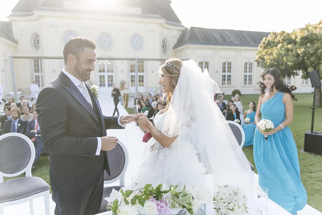 dieElfe_Hochzeitsfotograf_Schloss_Laxenburg_park_hyatt_wedding_photography-92