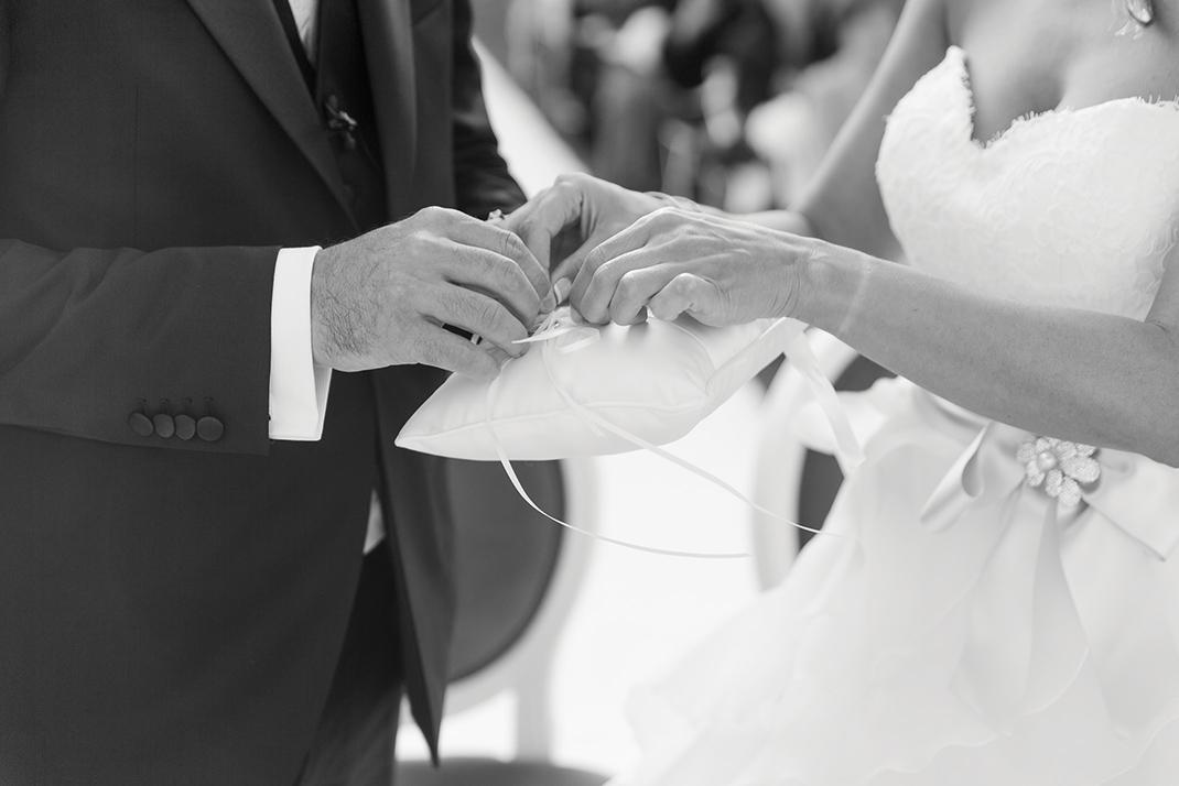 dieElfe_Hochzeitsfotograf_Schloss_Laxenburg_park_hyatt_wedding_photography-93