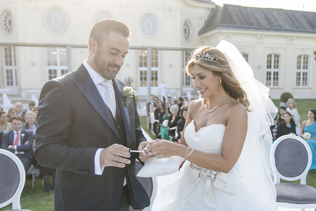 dieElfe_Hochzeitsfotograf_Schloss_Laxenburg_park_hyatt_wedding_photography-94