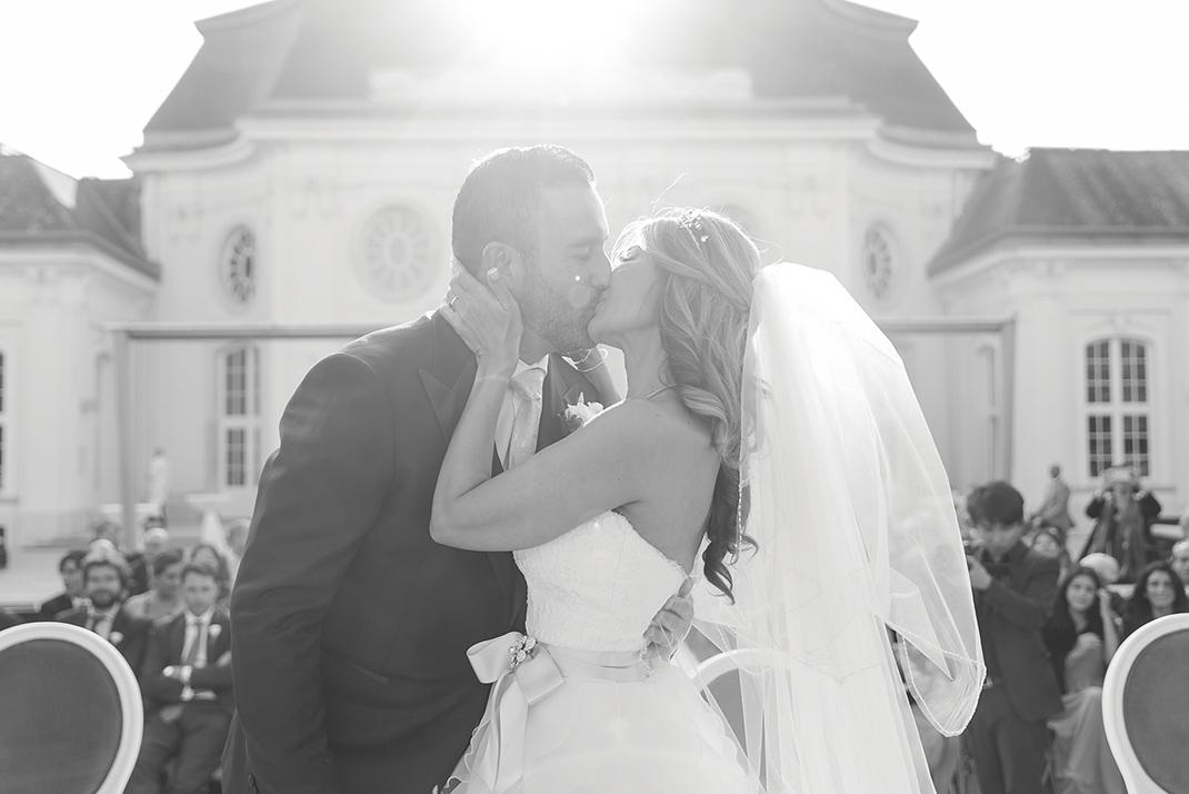 dieElfe_Hochzeitsfotograf_Schloss_Laxenburg_park_hyatt_wedding_photography-96
