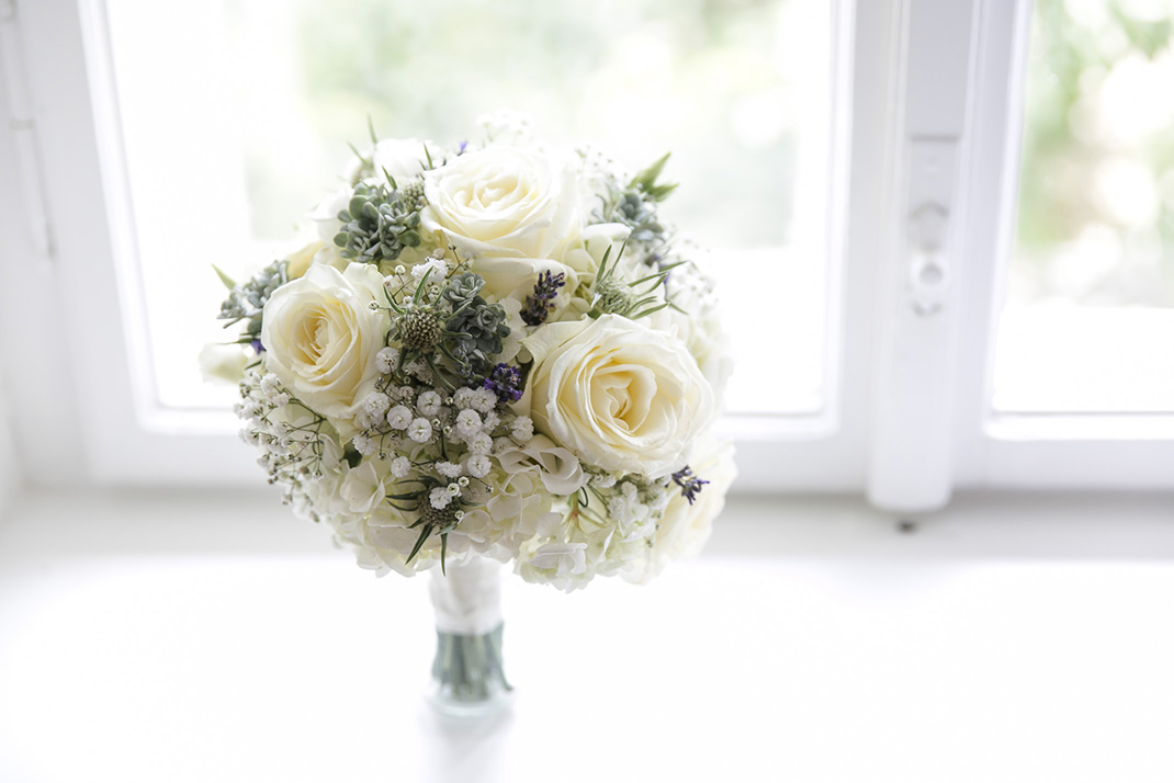 www.dieElfe.com_Hochzeitsfotograf_Gut_Oberstockstall_wedding_photography-14