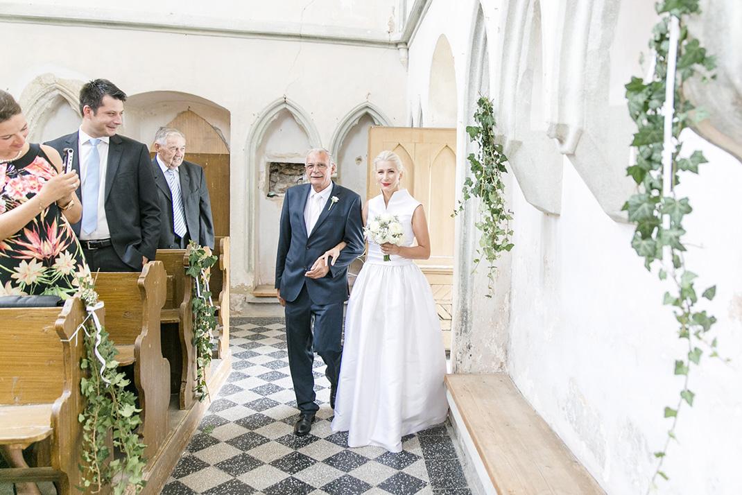 www.dieElfe.com_Hochzeitsfotograf_Gut_Oberstockstall_wedding_photography-23