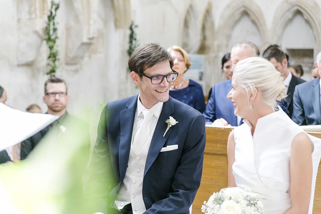 www.dieElfe.com_Hochzeitsfotograf_Gut_Oberstockstall_wedding_photography-26
