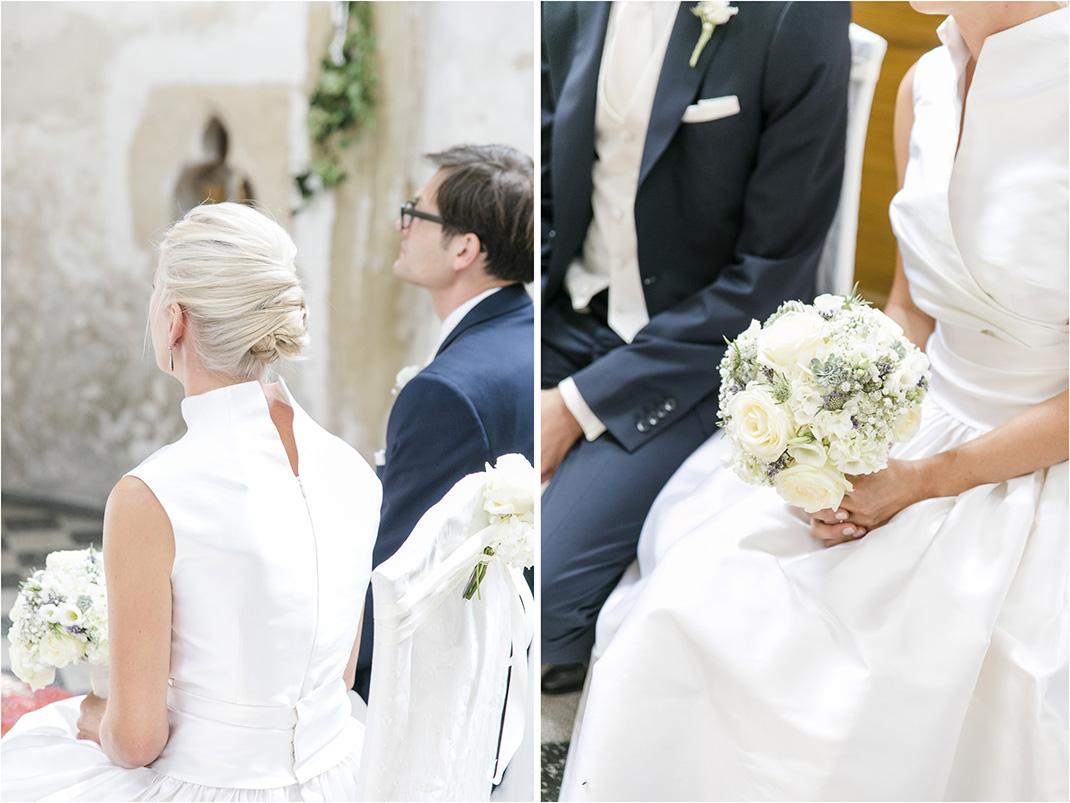 www.dieElfe.com_Hochzeitsfotograf_Gut_Oberstockstall_wedding_photography-28