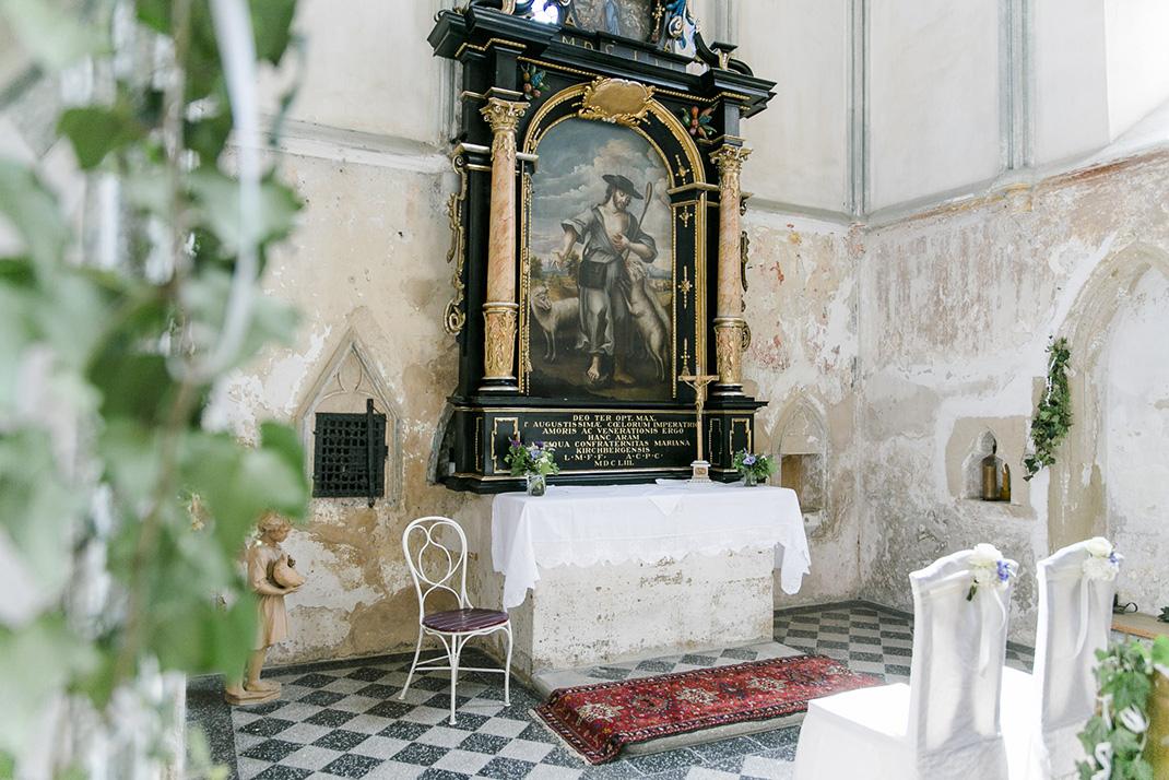 www.dieElfe.com_Hochzeitsfotograf_Gut_Oberstockstall_wedding_photography-3