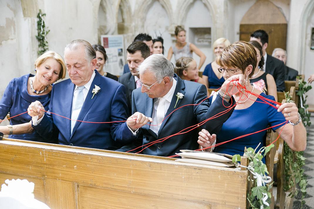 www.dieElfe.com_Hochzeitsfotograf_Gut_Oberstockstall_wedding_photography-32
